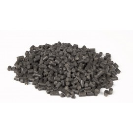 Pellets Power Mix - Ø 8 mm
